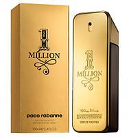 PACO RABANNE 1 MILLION edt M 100