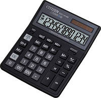Калькулятор CITIZEN бухг. SDC-414N