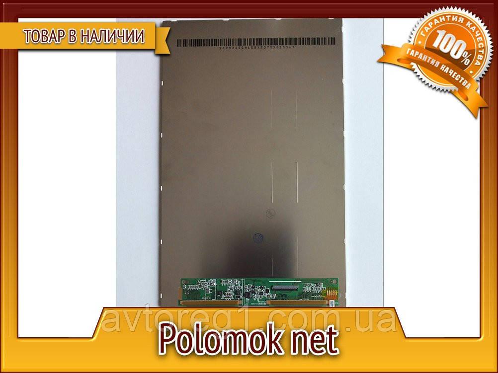 LCD Samsung Galaxy TAB E T560 T561 T565  bp096wx1-100