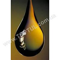 Масло гидравлическое 10л HLP 46 (Оригинал)