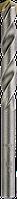 Сверло по бетону с карбидовой напайкой Flash 04