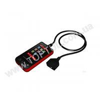 Автомобильный сканер Creader-VII Creader-VII LAUNCH