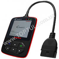 Автомобильный сканер Creader-VI Creader-VI LAUNCH