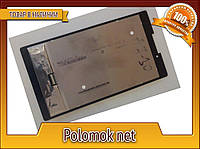 Дисплейный модуль Lenovo TAB 2 A7-30 7 Black ориги