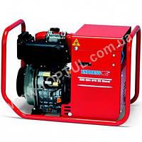 Дизельный генератор ENDRESS ESE 604 DYS ES Diesel 6,9 кВт