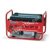 Бензиновый генератор Endress ESE 406 RS-GT ES с электростартером 3,8 кВт