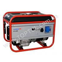 Бензиновый генератор Endress ESE 606 RS-GT 5 кВт