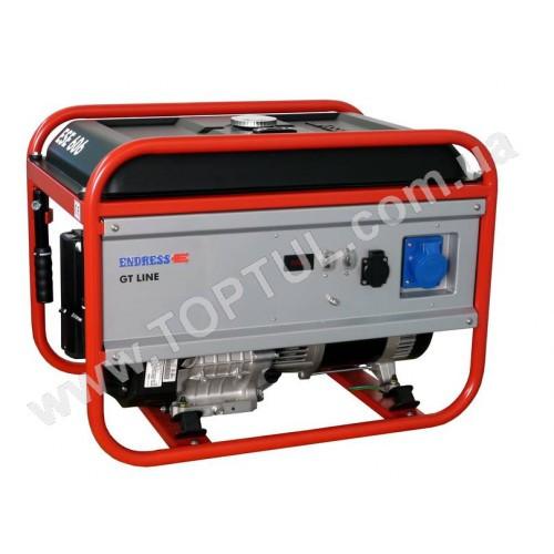 Купить бензиновый генератор в полтаве стабилизаторы напряжения сети для компьютера