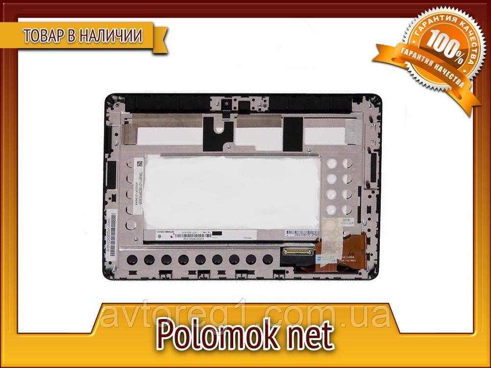 Модуль в сборе  ASUS  ME301T K001 ME301 TF301 ориг