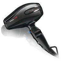 Фен для волос Murano BaByliss PRO BAB6160INRE