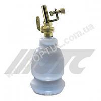 Приспособление для замены тормозной жидкости 1026 JTC