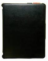 Чехол накладка iPad 2 / 3 / 4 на заднюю крышку Turtle Brand