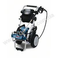 Универсальная мойка Bosch Professional GHP 8-15 XD (0600910300)