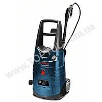 Универсальная мойка Bosch Professional GHP 5-14 (0600910100)