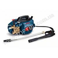 Универсальная мойка Bosch Professional GHP 5-13 С (0600910000)