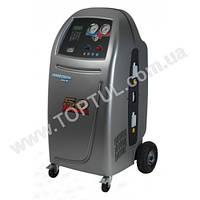 Установка для обслуживания кондиционеров (автоматическая) с принтером AC690PRO Robinair
