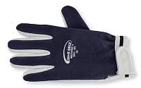Монтажные перчатки Премиум Категория 2