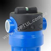 Индикатор загрязнения для всех типов фильтров OMI 045.F720