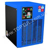 Осушитель воздуха OMI ED 72