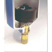 Устройство автоматического удаления конденсата OMI 045.F603