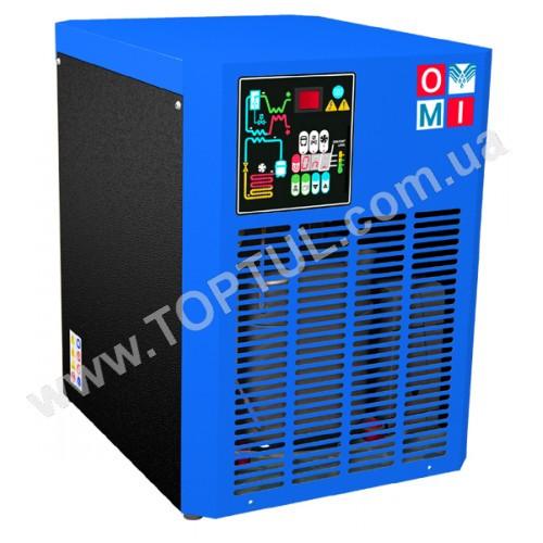 Осушитель воздуха OMI ED 54 - ЧП «Интердеталь» - спецкрепеж, такелаж, рукава, шланги. в Полтаве