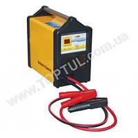 Зарядное устройство 12/24V, 30A GI34111 G.I.KRAFT