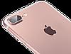 Технические характеристики и сравнение нового Iphone 7 (Айфон 7) и Iphone 7 plus (Айфон 7 плюс)