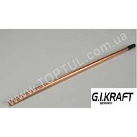 Углеродный стержень GI12159 G.I.KRAFT