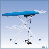 Гладильный стол Mini 9