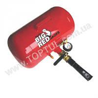 Бустер (инфлятор) 45л (TRAD036) TORIN