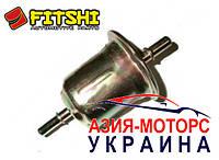 Фильтр топливный FITSHI BYD F-0 (БИД Ф-0) BYDF3-1105110-FIT