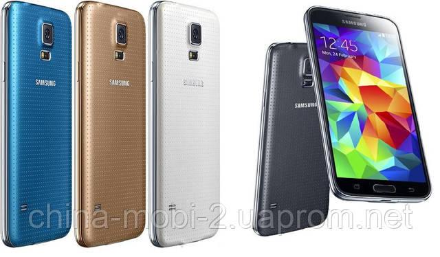 Samsung G900Galaxy S5