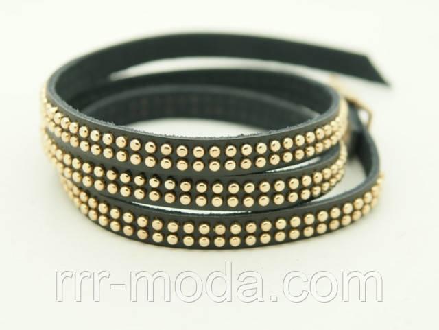 Добавлены браслеты наматывающиеся на руку, кожаные браслеты оптом