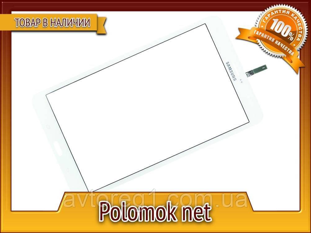 Тачскрин Samsung Galaxy Tab Pro 8.4 SM-T321 белый