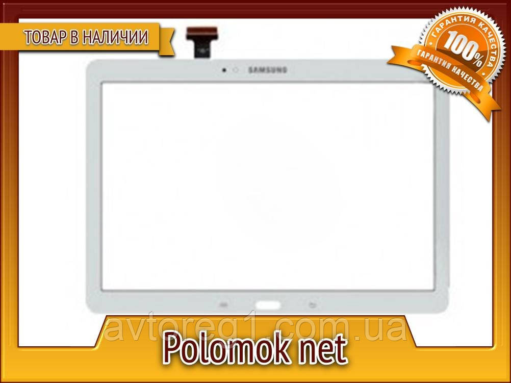 Тачскрин Samsung Galaxy Note SM-P6000 белый ,черный ориг