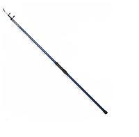 Рыболовное телескопическое удилище Kaida Knight 601-300 с кольцами