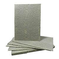 Картон базальтовый теплоизоляционный 1180х850х5