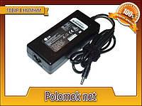 LG 90W 19V 4,74A 4.8x1.7 зарядное устройство