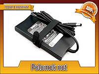 Зарядное устройство Dell 90W 19V4.62A 7.4*5.0 slim
