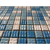 Мозаика GLmix100