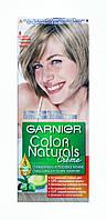 Стойкая крем-краска Garnier Color Naturals 8 Пшеница