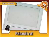 Сенсорный экран ASUS ME 103C MCF-101-1521-V1.0 бел, фото 1