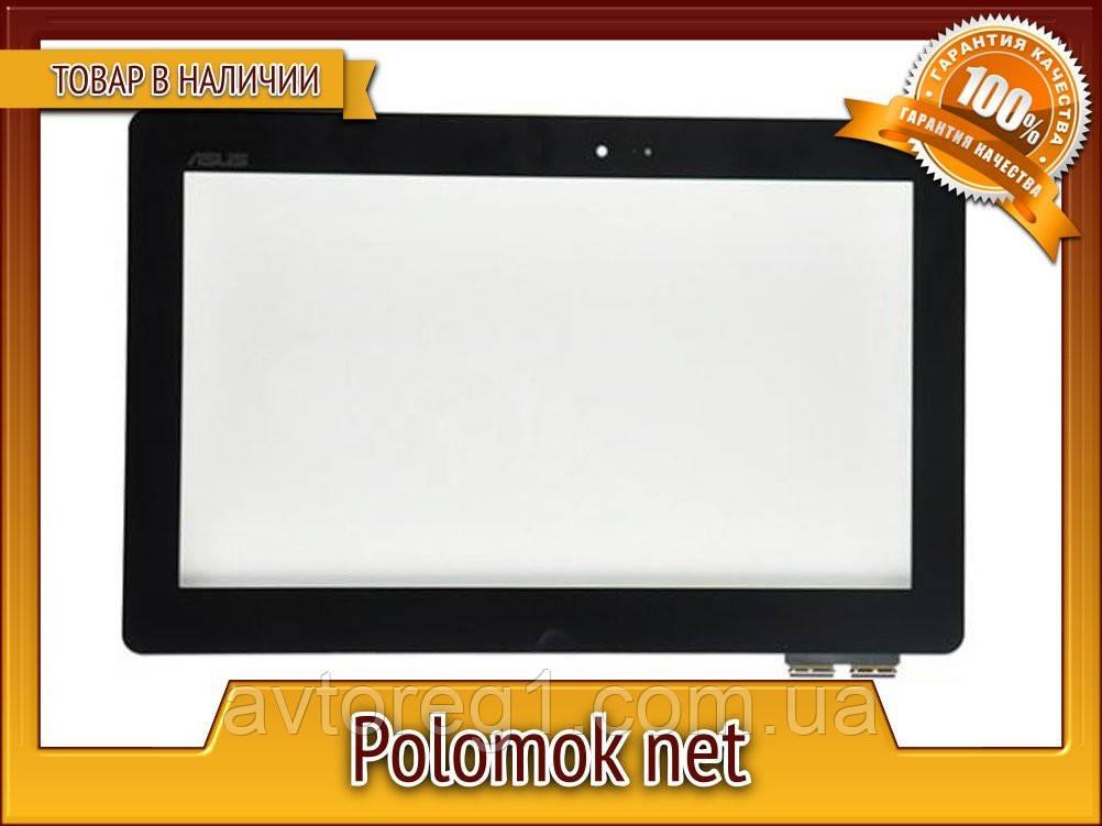 Сенсорный экран для Asus T100 (T100TA-C1-GR) ориги