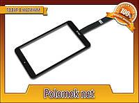Сенсорное стекло для Asus Memo Pad 8 (ME181)