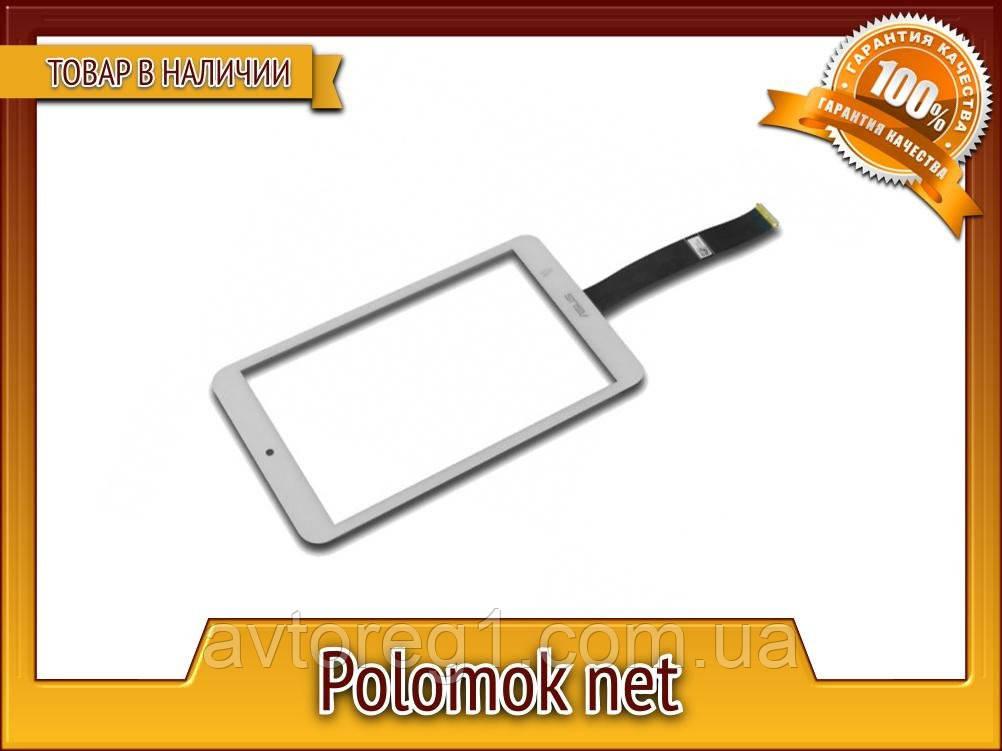 Сенсорное стекло для Asus Memo Pad 8 (ME181) origi