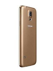 Смартфон Samsung G900 Galaxy S5 16GB Gold, фото 2