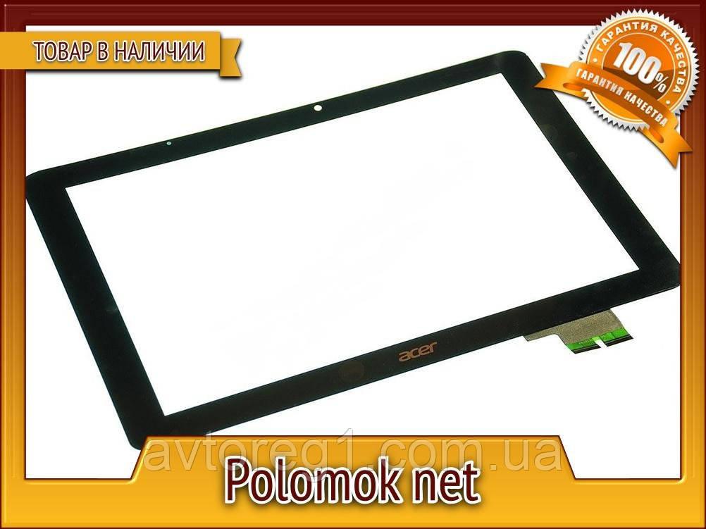 Тачскрин  для Acer Iconia Tab A510 A700 оригинал