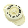 BIOWIN крышка-пробка к бутылю с узкой шейкой, 57мм