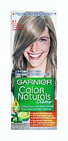 Стойкая крем-краска Garnier Color Naturals 8.1 Песчаный берег