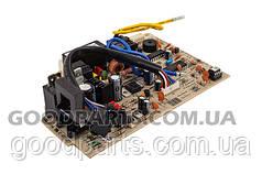 Модуль (плата) управления для кондиционера CE-KFR26G/Y-T6